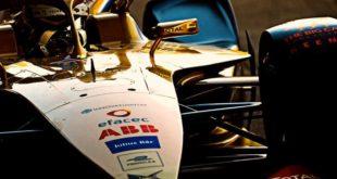 Formula E, salta anche l'ePrix di Jakarta