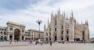 Milano approva il Piano Aria Clima e dichiara guerra alle auto termiche