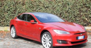 "Tesla Model S o Lucid Air? La sfida tra le due berline elettriche ""long range"""