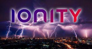 Ionity cresce ancora in Italia: aperta la 21esima stazione