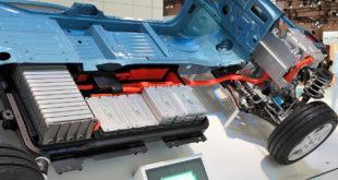 Anche l'Italia avrà la sua Gigafactory per le batterie