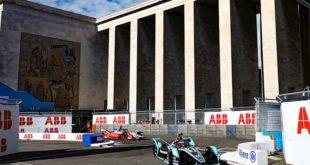 Formula E, ePrix di Roma: presentazione circuito e come seguire la gara in TV
