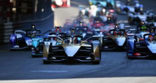 Formula E, ePrix Monaco: le monoposto elettriche finalmente convincono [VIDEO HIGHLIGHTS]