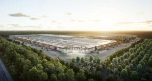 Gigafactory, la geografia europea delle fabbriche delle batterie. E il vecchio continente lancia la sfida alla Cina